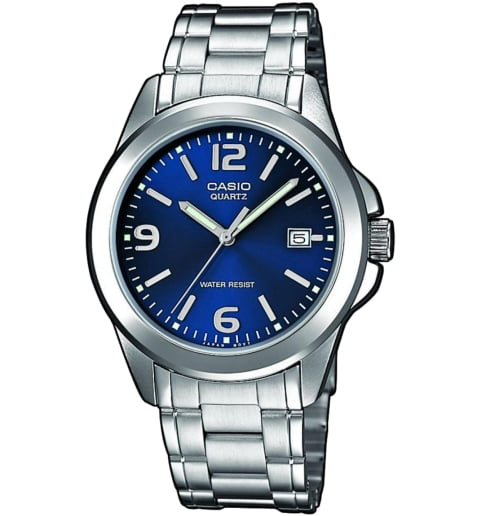 Casio Collection MTP-1259PD-2A