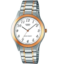 Casio Collection MTP-1263G-7B