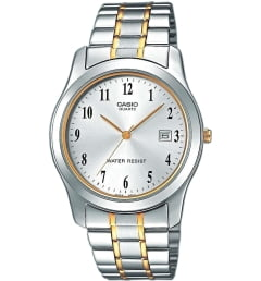 Casio Collection MTP-1264G-7B