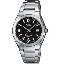 Casio Collection MTP-1265D-1A