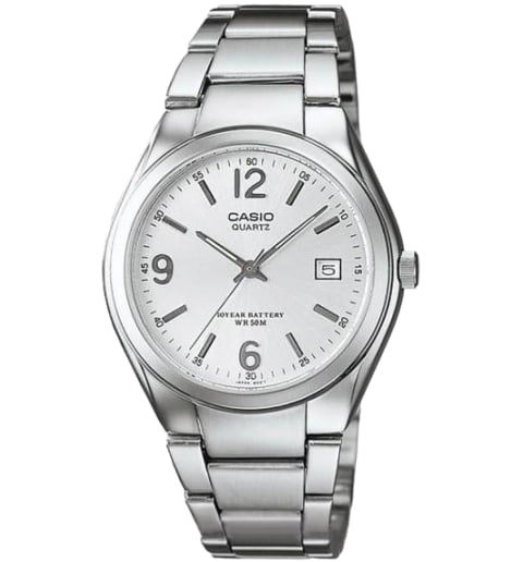 Casio Collection MTP-1265D-7A