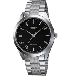 Casio Collection MTP-1274D-1A