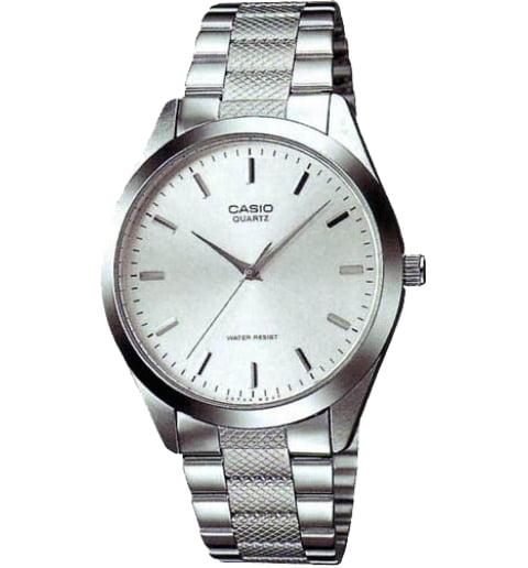 Casio Collection MTP-1274D-7A