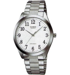 Casio Collection MTP-1274D-7B
