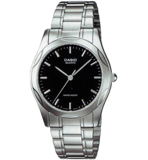 Casio Collection MTP-1275D-1A