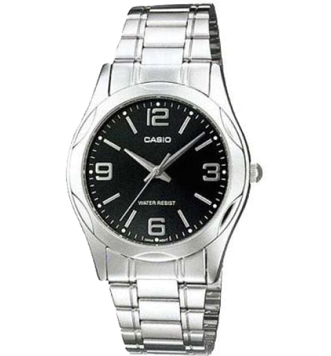 Casio Collection MTP-1275D-1A2