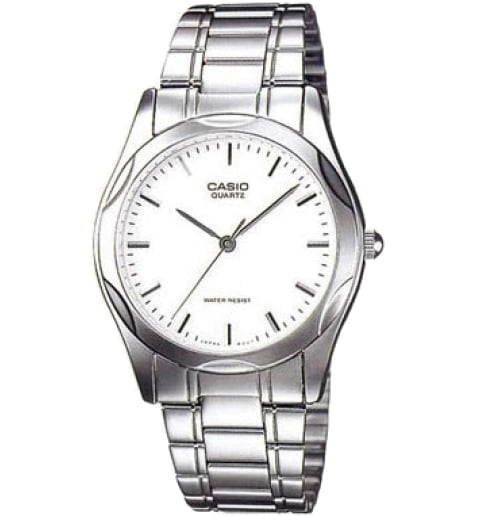 Casio Collection MTP-1275D-7A