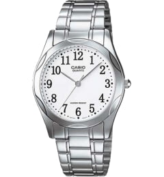 Casio Collection MTP-1275D-7B