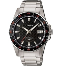 Casio Collection MTP-1290D-1A1