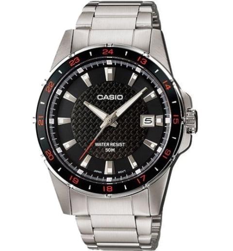 Casio Collection MTP-1290D-1A1