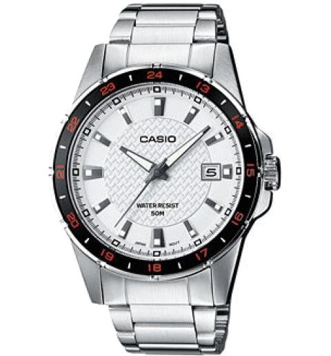 Casio Collection MTP-1290D-7A
