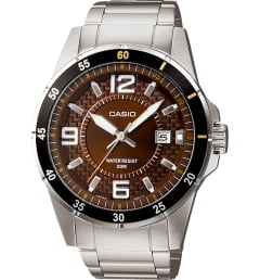 Casio Collection MTP-1291D-5A