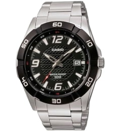 Casio Collection MTP-1292D-1A