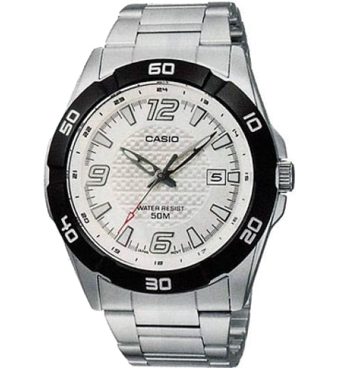 Casio Collection MTP-1292D-7A