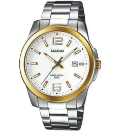 Casio Collection MTP-1296CD-7A