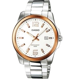 Casio Collection MTP-1296D-7A