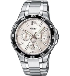 Casio Collection MTP-1300D-7A1
