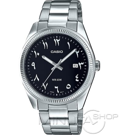 Casio Collection MTP-1302D-1B3