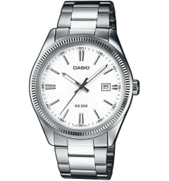 Casio Collection MTP-1302D-7A1