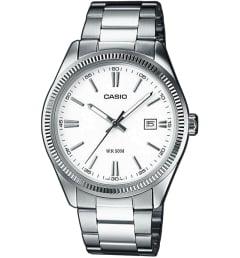 Casio Collection MTP-1302D-7A1
