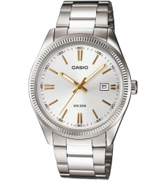 Casio Collection MTP-1302D-7A2