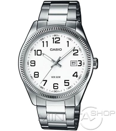 Casio Collection MTP-1302D-7B