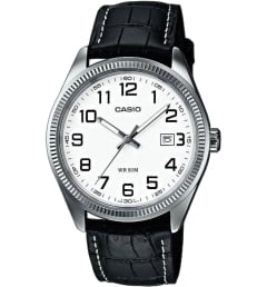 Casio Collection MTP-1302PL-7B