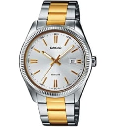 Casio Collection MTP-1302SG-7A