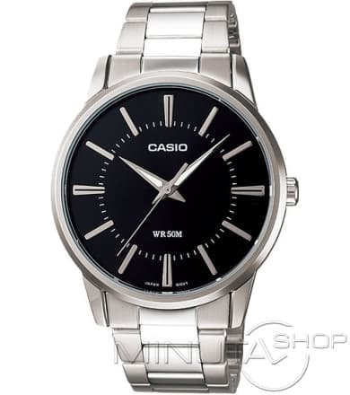 Casio Collection MTP-1303D-1A