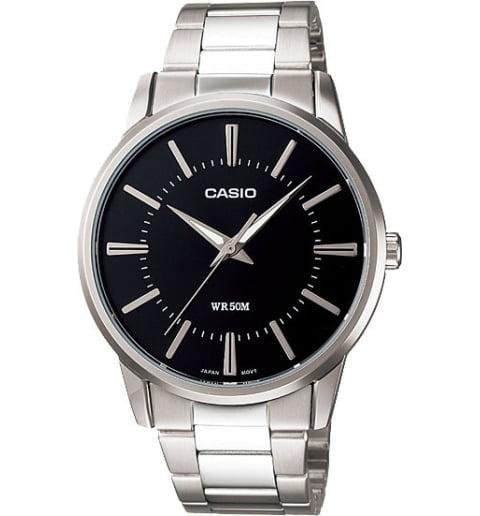 Casio Collection MTP-1303D-1A