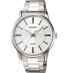 Casio Collection MTP-1303D-7A