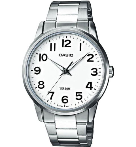 Casio Collection MTP-1303D-7B