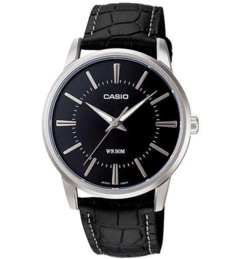 Casio Collection MTP-1303L-1A
