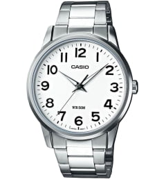 Casio Collection MTP-1303PD-7B