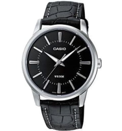 Casio Collection MTP-1303PL-1A