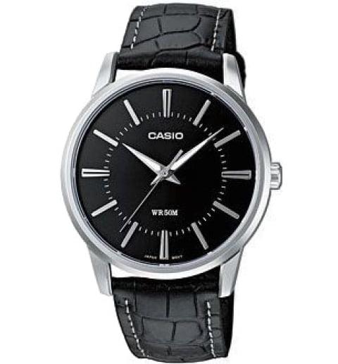 Casio Collection MTP-1303PL-1A