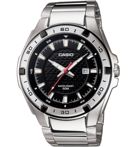 Casio Collection MTP-1306D-1A