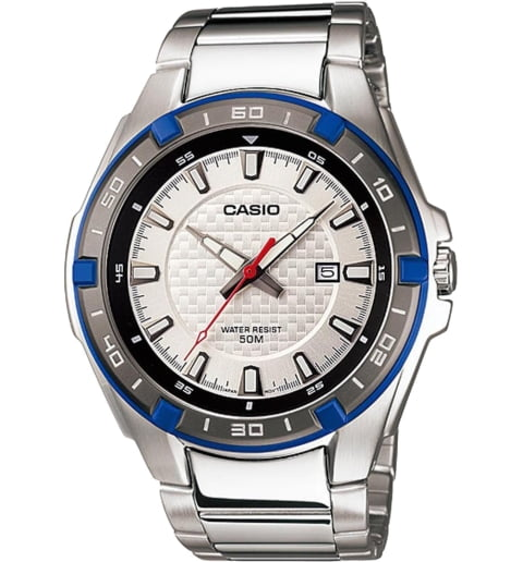 Casio Collection MTP-1306D-7A