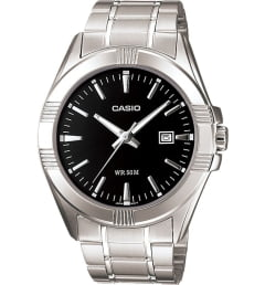 Casio Collection MTP-1308D-1A