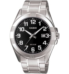 Casio Collection MTP-1308D-1B