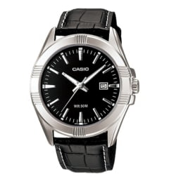 Casio Collection MTP-1308L-1A