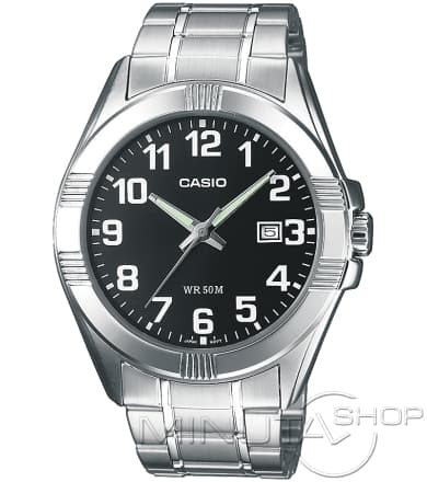 Casio Collection MTP-1308PD-1B