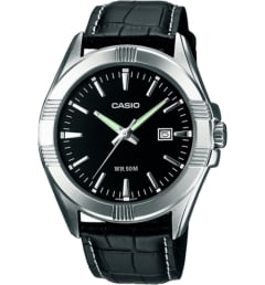 Casio Collection MTP-1308PL-1A