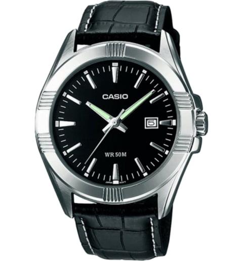 Casio Collection MTP-1308PL-1A