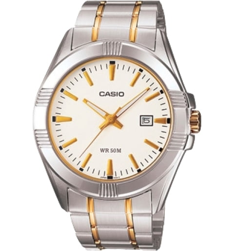 Casio Collection MTP-1308SG-7A