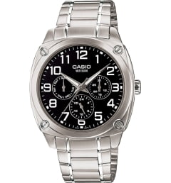 Casio Collection MTP-1309D-1B