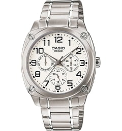 Casio Collection MTP-1309D-7B