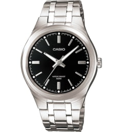 Casio Collection MTP-1310D-1A