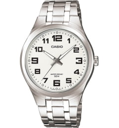 Casio Collection MTP-1310D-7B