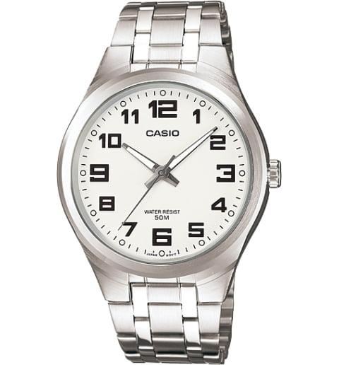 Дешевые часы Casio Collection MTP-1310D-7B